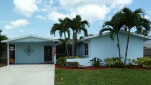 526 Riverside Drive, Palm Beach Gardens, FL 33410