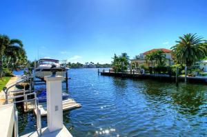 708 SE 8th Court, Delray Beach, FL 33483
