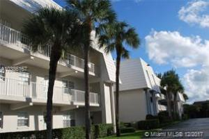 1190 Sugar Sands Boulevard, 419, Singer Island, FL 33404