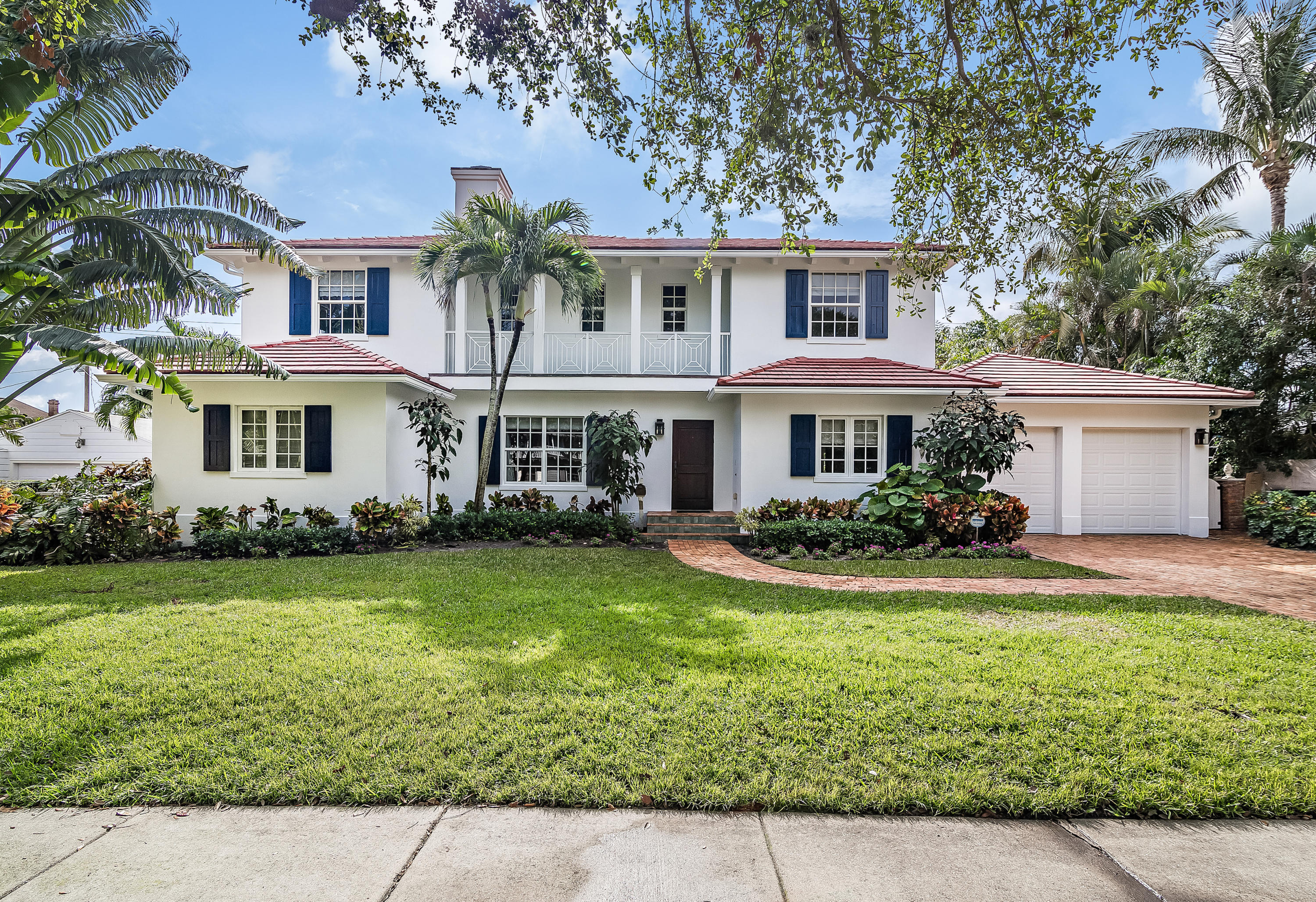 220 Dyer Road, West Palm Beach, Florida 33405, 5 Bedrooms Bedrooms, ,4.1 BathroomsBathrooms,Single Family,For Sale,Dyer,RX-10345088