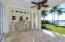 501 S Atlantic Drive, Lantana, FL 33462