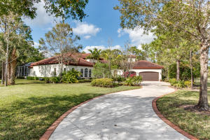18764 SE Old Trail Drive, Jupiter, FL 33478