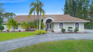 8235 159th Court, Palm Beach Gardens, FL 33418