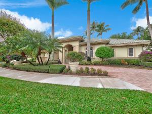1044 Grand Isle Terrace, Palm Beach Gardens, FL 33418