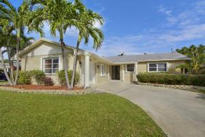3829 Bluebell Street, Palm Beach Gardens, FL 33410