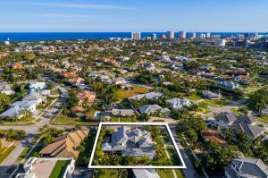 299 NE 6th Court, Boca Raton, FL 33432