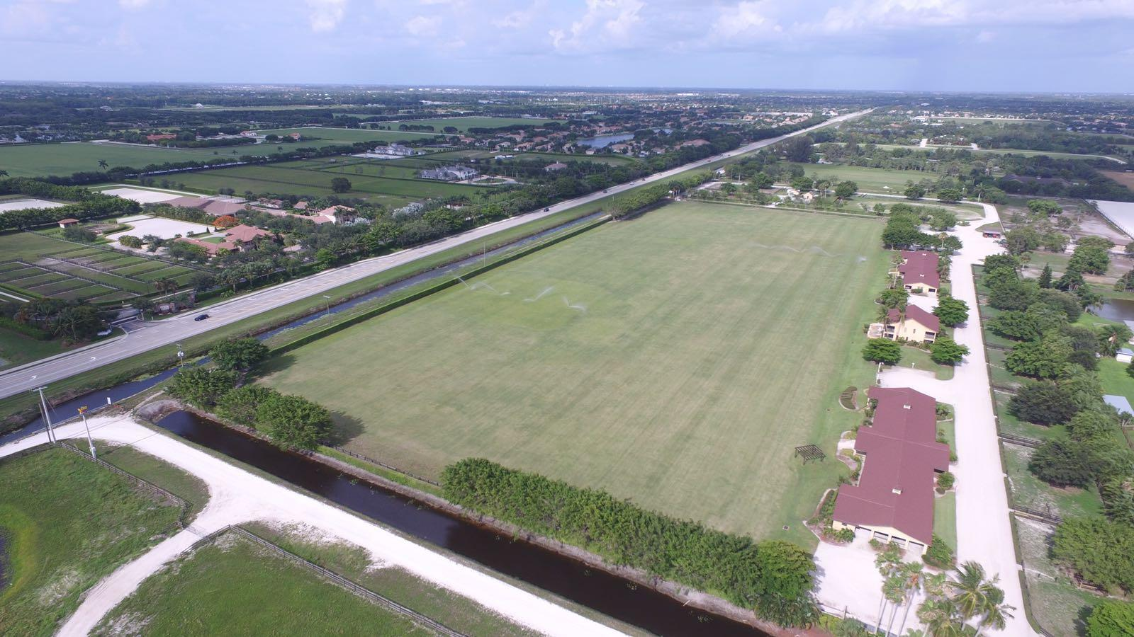 Wellington, Florida 33449, ,Land/docks,For Sale,40th,RX-10391381