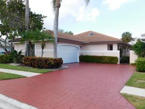 7803 Glen Garry Lane, Delray Beach, FL 33446