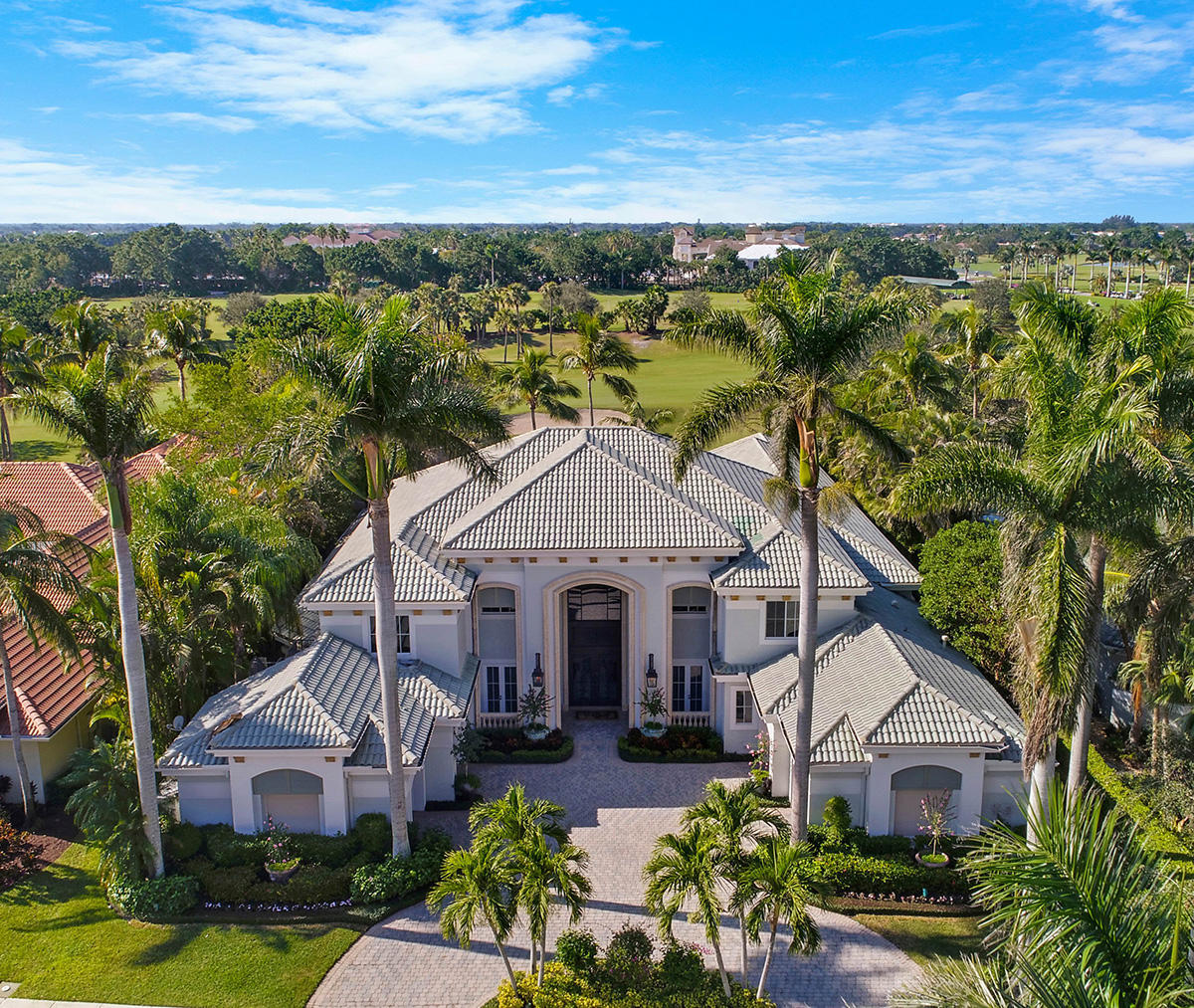 211 Grand Pointe Dr Palm Beach-print-027