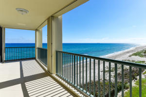 5400 N Ocean Drive, 4a, Singer Island, FL 33404