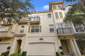 2492 San Pietro Circle, Palm Beach Gardens, FL 33410