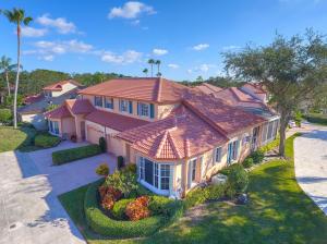 158 Spyglass Way, 158, Palm Beach Gardens, FL 33418