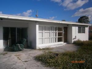 4145 Garand Lane, West Palm Beach, FL 33406