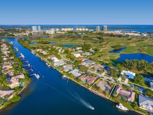 1029 Country Club Drive, North Palm Beach, FL 33408