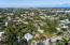 17 NE 7th Street, Delray Beach, FL 33444