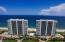 Ocean Towers