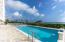 Fresh Water OCEANFRONT Pool