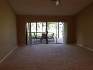 21264 Hazelwood Lane, Boca Raton, FL 33486