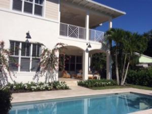 130 SE 7th Avenue, Delray Beach, FL 33483
