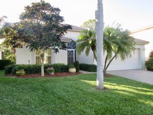 109 Egret Drive, Jupiter, FL 33458