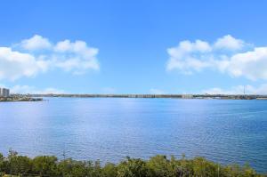 5280 N Ocean Drive, 8-E, Singer Island, FL 33404