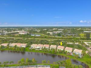 150 Santa Barbara Way, Palm Beach Gardens, FL 33410