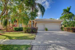 9786 Parkview Avenue, Boca Raton, FL 33428