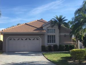 12902 Touchstone Place, Palm Beach Gardens, FL 33418