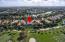 112 Grand Palm Way, Palm Beach Gardens, FL 33418