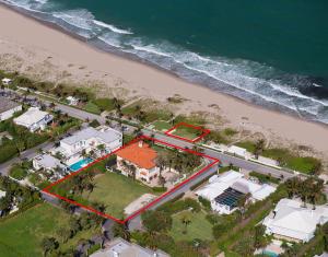 1332 Ocean Boulevard, Palm Beach, FL 33480