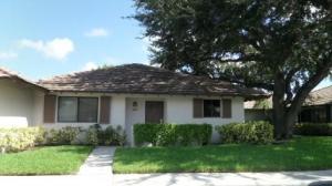 108 Club Drive, 108, Palm Beach Gardens, FL 33418