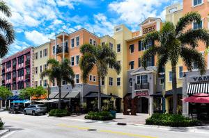200 NE 2nd Avenue, 309, Delray Beach, FL 33444