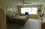 10 Stratford Drive, D, Boynton Beach, FL 33436