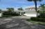 3 Tradewinds Circle, Tequesta, FL 33469