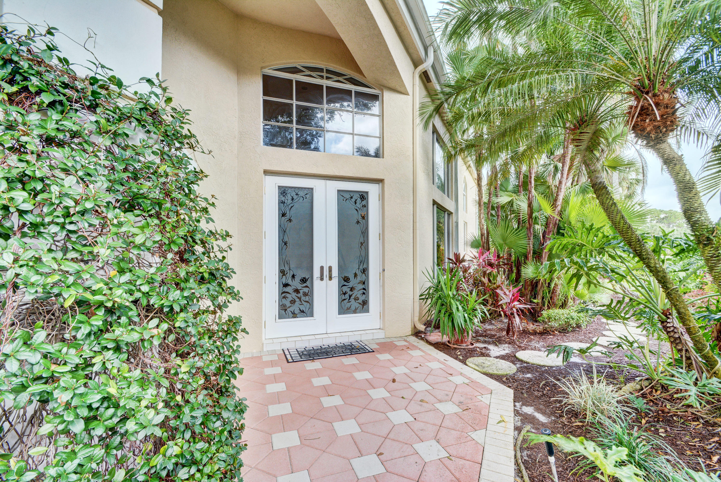 154 Windward Drive, Palm Beach Gardens MLS Listing RX-10391410, Palm ...