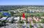 54 Saint George Place, Palm Beach Gardens, FL 33418