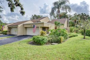 61 Balfour Road E, Palm Beach Gardens, FL 33418