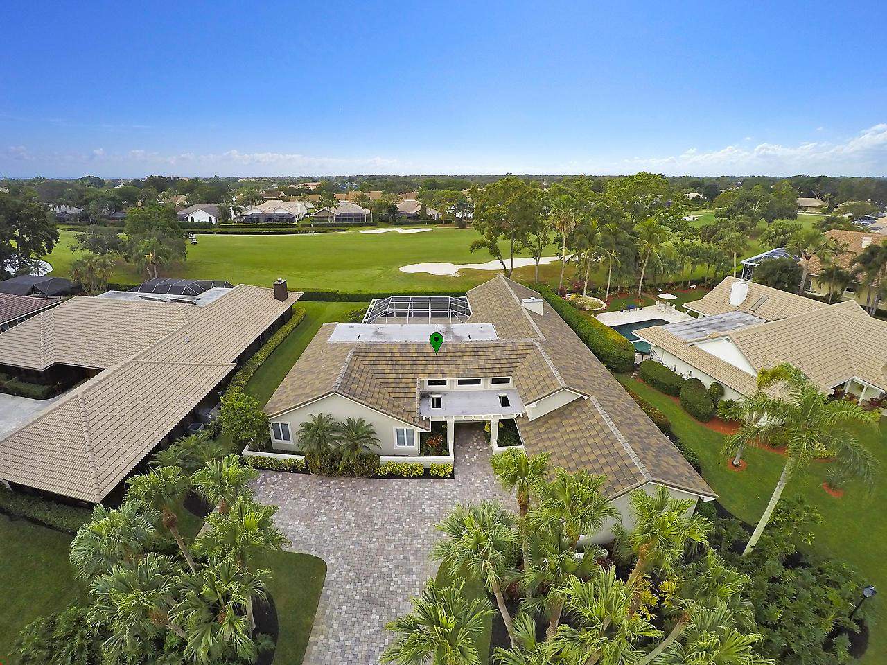 Palm Beach Gardens MLS Listing RX-10392798, Palm Beach Gardens Real ...