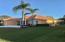190 SE Osprey Ridge, Port Saint Lucie, FL 34984