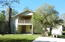 17789 Brian Way, Jupiter, FL 33478