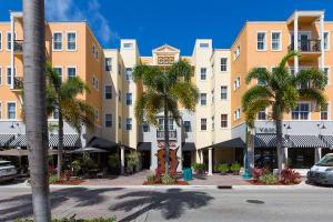 200 NE 2nd Avenue, 209, Delray Beach, FL 33444
