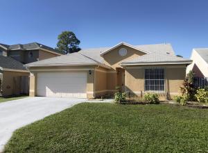 108 Banyan Ln, Royal Palm Beach, FL 33411