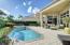 6260 NW 42nd Way, Boca Raton, FL 33496