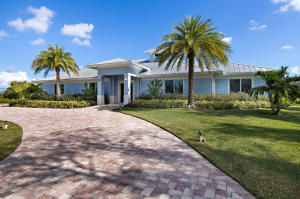 16700 77th Trail, Palm Beach Gardens, FL 33418