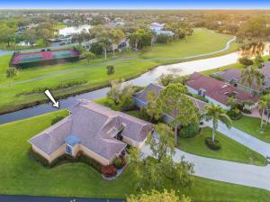 6746 Touchstone Circle, Palm Beach Gardens, FL 33418