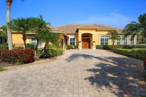 7994 Fairway Lane, West Palm Beach, FL 33412