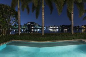 4026 Ocean Boulevard, Highland Beach, FL 33487