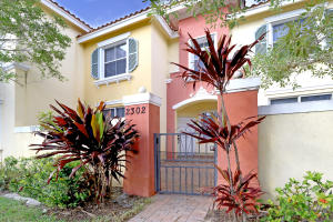 2913 Hidden Hills Road, 2302, West Palm Beach, FL 33411