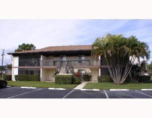 6314 Chasewood Drive, C, Jupiter, FL 33458
