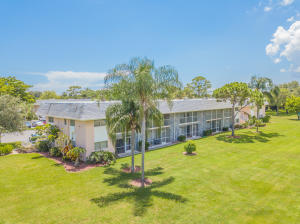 18081 SE Country Club Drive, 12, Tequesta, FL 33469